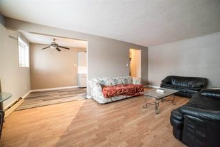 Photo 7: 5 10635 114 Street in Edmonton: Zone 08 Condo for sale : MLS®# E4199855
