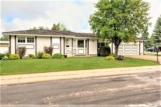 Main Photo: 3816 111A Street in Edmonton: Zone 16 House for sale : MLS®# E4201963
