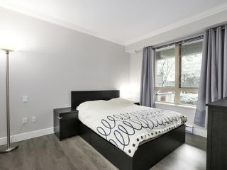 "Photo 19: 114 1111 E 27TH Street in North Vancouver: Lynn Valley Condo for sale in ""Branches"" : MLS®# R2469036"