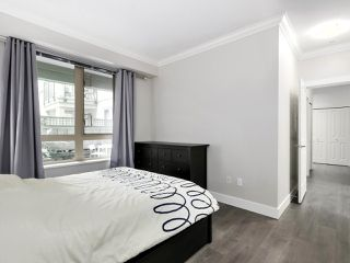 "Photo 20: 114 1111 E 27TH Street in North Vancouver: Lynn Valley Condo for sale in ""Branches"" : MLS®# R2469036"