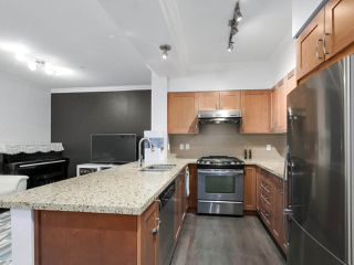 "Photo 14: 114 1111 E 27TH Street in North Vancouver: Lynn Valley Condo for sale in ""Branches"" : MLS®# R2469036"