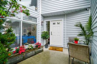 Photo 6: 11860 4TH AVENUE in Richmond: Steveston Village House for sale : MLS®# R2464256