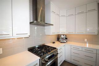 Photo 23: 9743 145 Street in Edmonton: Zone 10 House for sale : MLS®# E4207222