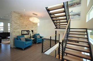 Photo 11: 9743 145 Street in Edmonton: Zone 10 House for sale : MLS®# E4207222