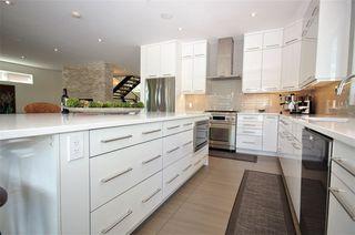 Photo 21: 9743 145 Street in Edmonton: Zone 10 House for sale : MLS®# E4207222