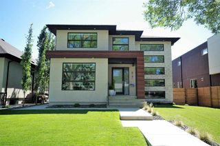 Photo 2: 9743 145 Street in Edmonton: Zone 10 House for sale : MLS®# E4207222