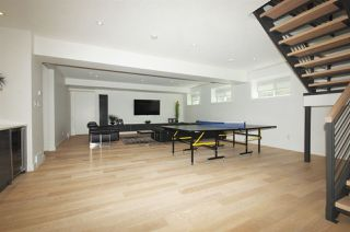 Photo 43: 9743 145 Street in Edmonton: Zone 10 House for sale : MLS®# E4207222