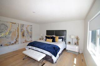 Photo 30: 9743 145 Street in Edmonton: Zone 10 House for sale : MLS®# E4207222