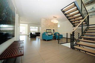 Photo 8: 9743 145 Street in Edmonton: Zone 10 House for sale : MLS®# E4207222