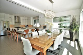 Photo 17: 9743 145 Street in Edmonton: Zone 10 House for sale : MLS®# E4207222