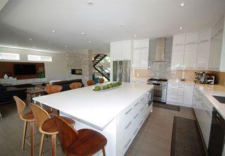 Photo 18: 9743 145 Street in Edmonton: Zone 10 House for sale : MLS®# E4207222