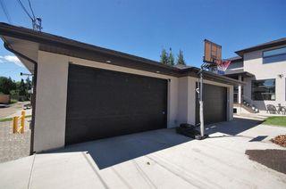 Photo 4: 9743 145 Street in Edmonton: Zone 10 House for sale : MLS®# E4207222