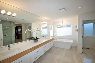 Photo 33: 9743 145 Street in Edmonton: Zone 10 House for sale : MLS®# E4207222