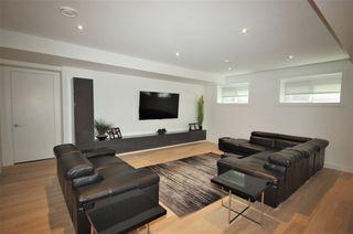 Photo 45: 9743 145 Street in Edmonton: Zone 10 House for sale : MLS®# E4207222