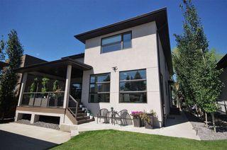 Photo 3: 9743 145 Street in Edmonton: Zone 10 House for sale : MLS®# E4207222