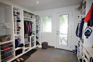 Photo 49: 9743 145 Street in Edmonton: Zone 10 House for sale : MLS®# E4207222