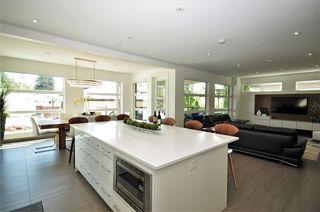 Photo 19: 9743 145 Street in Edmonton: Zone 10 House for sale : MLS®# E4207222