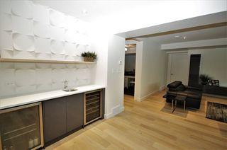 Photo 44: 9743 145 Street in Edmonton: Zone 10 House for sale : MLS®# E4207222