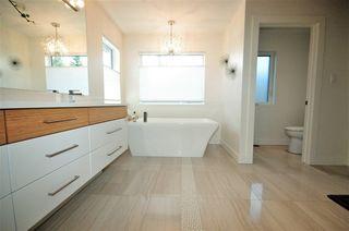 Photo 34: 9743 145 Street in Edmonton: Zone 10 House for sale : MLS®# E4207222