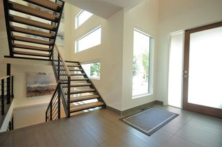 Photo 9: 9743 145 Street in Edmonton: Zone 10 House for sale : MLS®# E4207222