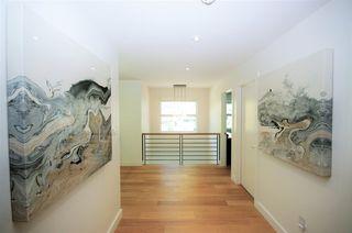 Photo 29: 9743 145 Street in Edmonton: Zone 10 House for sale : MLS®# E4207222