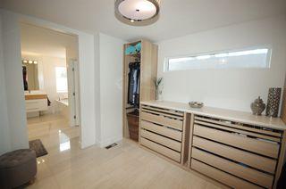 Photo 37: 9743 145 Street in Edmonton: Zone 10 House for sale : MLS®# E4207222