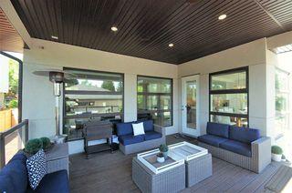 Photo 7: 9743 145 Street in Edmonton: Zone 10 House for sale : MLS®# E4207222