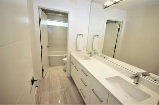 Photo 42: 9743 145 Street in Edmonton: Zone 10 House for sale : MLS®# E4207222