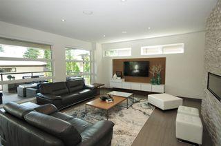 Photo 13: 9743 145 Street in Edmonton: Zone 10 House for sale : MLS®# E4207222