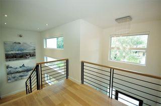 Photo 27: 9743 145 Street in Edmonton: Zone 10 House for sale : MLS®# E4207222