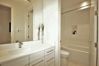 Photo 47: 9743 145 Street in Edmonton: Zone 10 House for sale : MLS®# E4207222