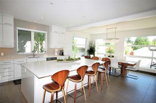 Photo 20: 9743 145 Street in Edmonton: Zone 10 House for sale : MLS®# E4207222