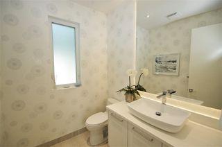 Photo 25: 9743 145 Street in Edmonton: Zone 10 House for sale : MLS®# E4207222