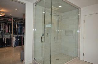 Photo 35: 9743 145 Street in Edmonton: Zone 10 House for sale : MLS®# E4207222