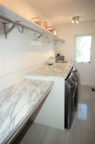 Photo 39: 9743 145 Street in Edmonton: Zone 10 House for sale : MLS®# E4207222