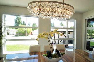 Photo 16: 9743 145 Street in Edmonton: Zone 10 House for sale : MLS®# E4207222