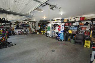 Photo 50: 9743 145 Street in Edmonton: Zone 10 House for sale : MLS®# E4207222