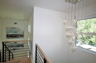 Photo 28: 9743 145 Street in Edmonton: Zone 10 House for sale : MLS®# E4207222