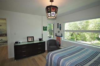 Photo 40: 9743 145 Street in Edmonton: Zone 10 House for sale : MLS®# E4207222