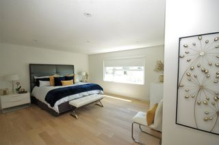 Photo 31: 9743 145 Street in Edmonton: Zone 10 House for sale : MLS®# E4207222