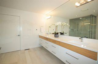 Photo 36: 9743 145 Street in Edmonton: Zone 10 House for sale : MLS®# E4207222
