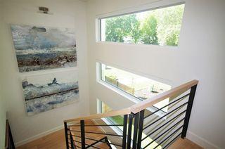 Photo 26: 9743 145 Street in Edmonton: Zone 10 House for sale : MLS®# E4207222