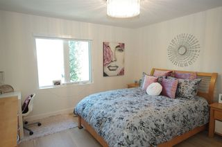 Photo 41: 9743 145 Street in Edmonton: Zone 10 House for sale : MLS®# E4207222