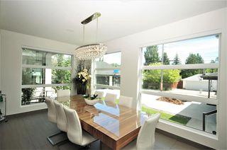 Photo 15: 9743 145 Street in Edmonton: Zone 10 House for sale : MLS®# E4207222
