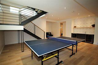 Photo 46: 9743 145 Street in Edmonton: Zone 10 House for sale : MLS®# E4207222