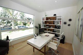 Photo 24: 9743 145 Street in Edmonton: Zone 10 House for sale : MLS®# E4207222