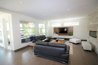 Photo 14: 9743 145 Street in Edmonton: Zone 10 House for sale : MLS®# E4207222