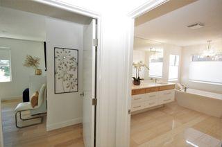 Photo 32: 9743 145 Street in Edmonton: Zone 10 House for sale : MLS®# E4207222