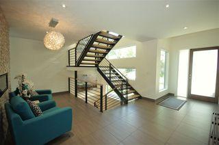 Photo 10: 9743 145 Street in Edmonton: Zone 10 House for sale : MLS®# E4207222