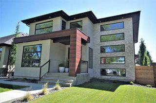Photo 1: 9743 145 Street in Edmonton: Zone 10 House for sale : MLS®# E4207222
